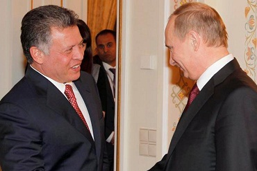 تحالف اردني روسي لدعم وتثبيت الاسد 55368_6_1361441973